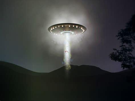 alien abduction l some scientific explanations for alien abduction that aren