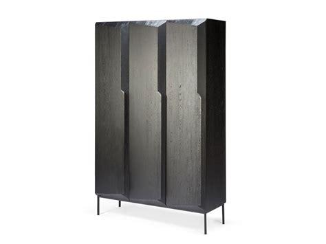 armadio per corridoio mobili per corridoio oltre 60 idee di arredamento dal