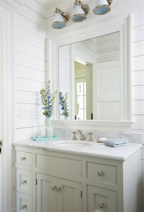 coastal bathrooms ideas jules duffy designs house of turquoise