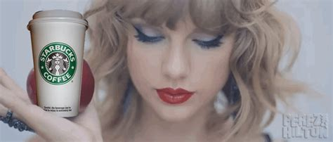 Blank Space Lyrics Taylor Swift » Home Design 2017