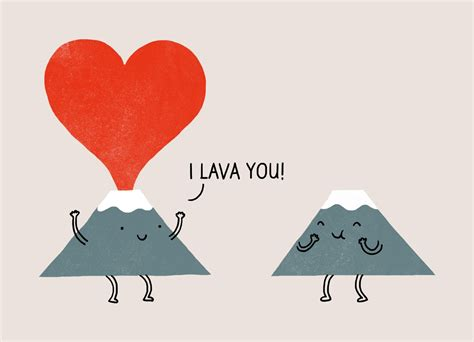 The You i lava you by ilovedoodle threadless