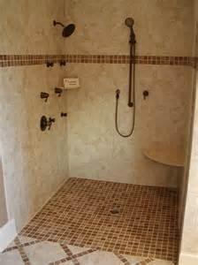 Wheelchair Accessible Bathroom Design Actualidad En Ba 241 Os Mamparas De Ba 241 Era Y Ducha Platos De