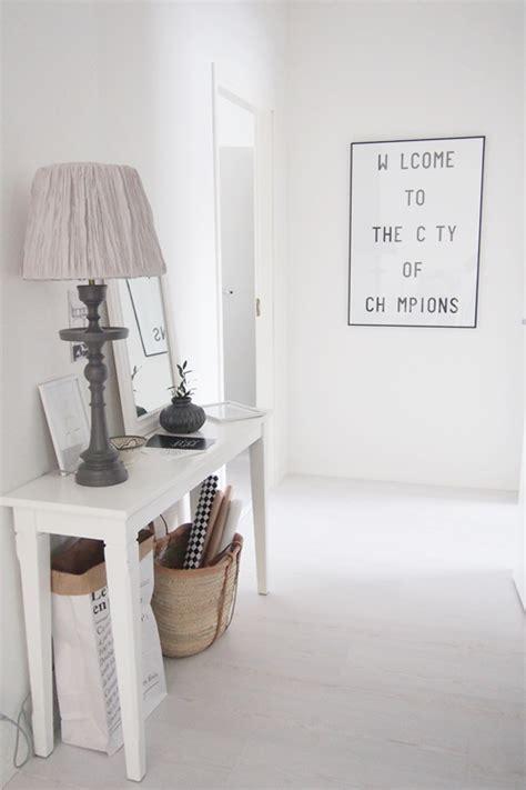 como decorar un recibidor y pasillo las claves para decorar un recibidor en un pasillo boho