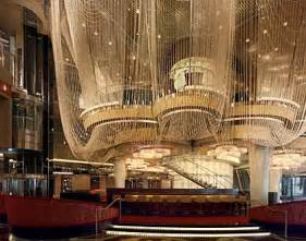 chandelier room las vegas the chandelier bar at the cosmopolitan hotel vegas