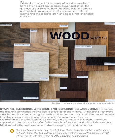 what does wood symbolize wood and materials