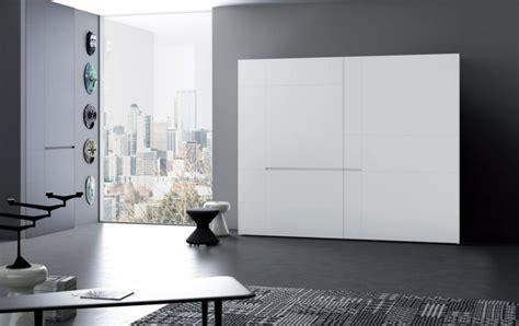 Kleiderschrank Modern by Kleiderschrank Modern Deutsche Dekor 2017 Kaufen