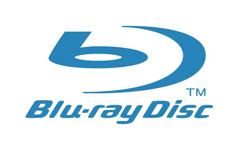 format dvd bluray blu ray disc association approves final bdxl format
