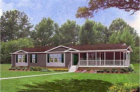 norris homes designer series norris modular home floor plans home plans