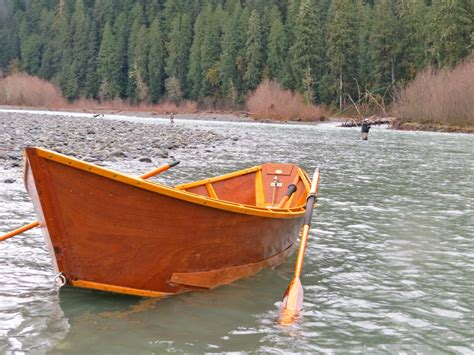 boulder drift boats for sale wooden boats a brief history of life on cascadia s waters