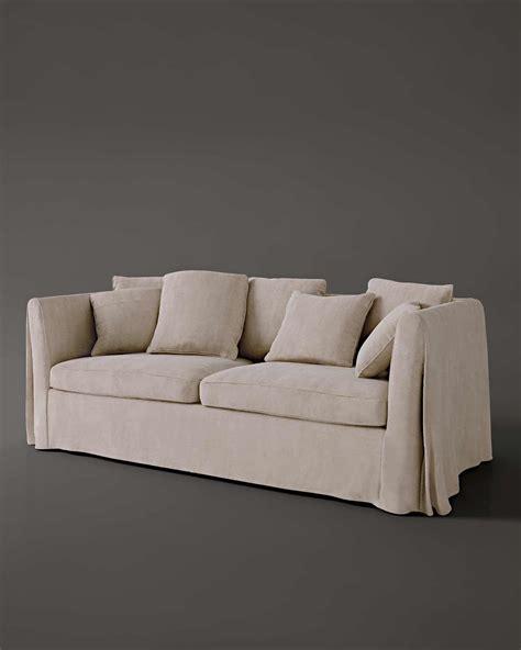 goose feather sofa cushions sofa clero ludovica mascheroni