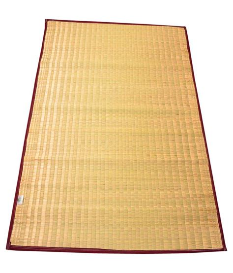 top 28 floor mats sleeping floor sleeping mattress