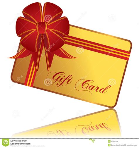 Gift Card Art - gift card clip art hostted