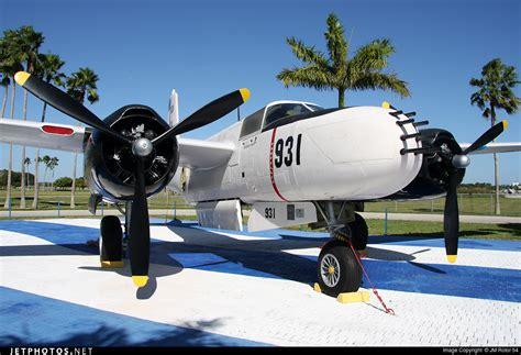 air b b cuba 931 douglas b 26b invader cuba air force jm rotor