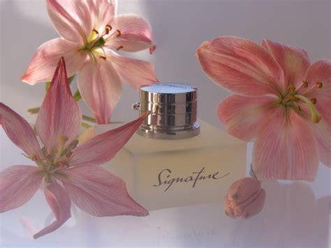 flower perfumes