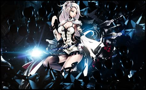 deviantart anime hd wallpaper anime wallpaper space by anthonygc on deviantart