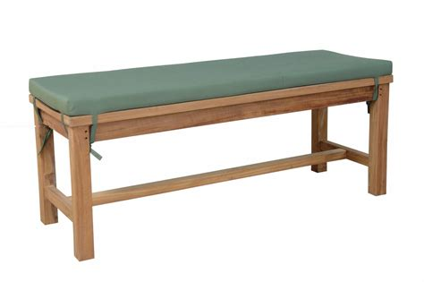 padding for bench long cushion for bench home design ideas