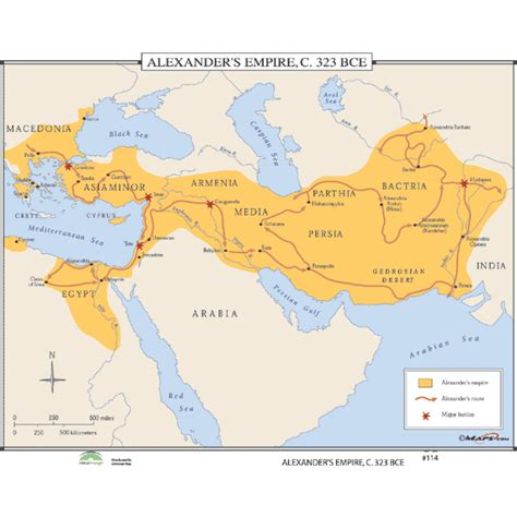 map of the great s empire history maps for classroom history map 114 s