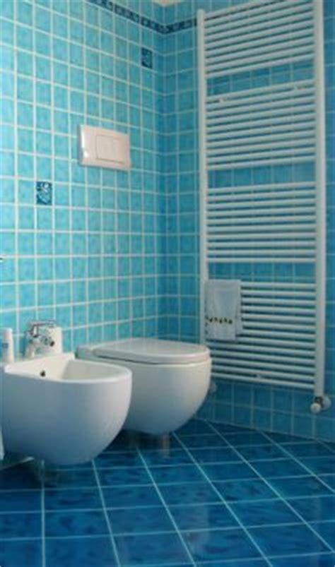 ceramica sarda bagno cerasarda cerasarda bagno bagni e idee