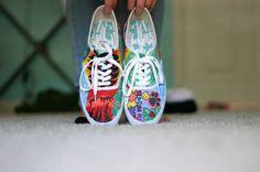 ed sheeran right hand tattoo hand painted ed sheeran tattoo sneakers on etsy 25 00