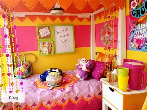 american girl bedrooms 1000 images about american girl julie s bedroom doll