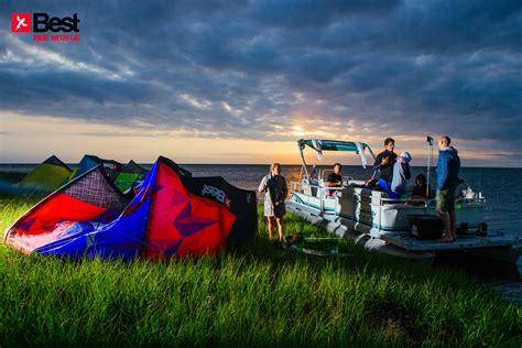 best kiteboard best kiteboarding wallpaper the best kiteboarding crew