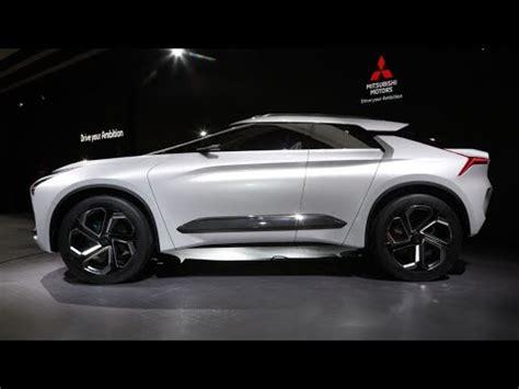 Mitsubishi Evolution 2020 by 2020 Mitsubishi Evo