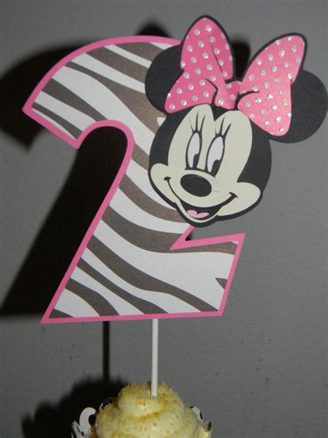 Dijamin Balon Foil Cake Minnie Mickey 17 best images about s 1st birthday on disney pink and foil balloons