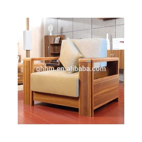 wooden sofa with cushions cushions for wooden sofa comfortable sofa set in teakwood