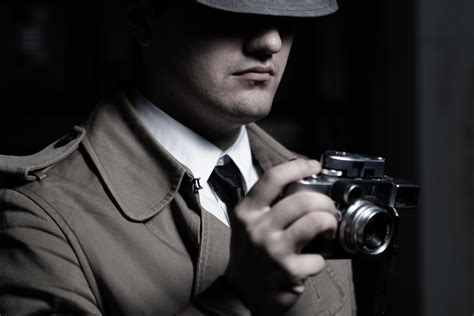 Investigator Background Check Investigation Dallas Background Checks Licensed Investigator