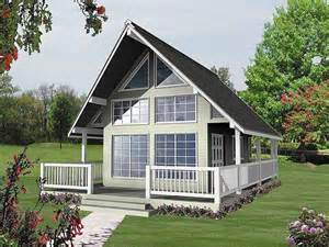 mod the sims a frame at arleston old rd photo of a frame house