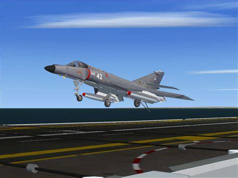 french air force haircut french air force dassault super etendard for fsx