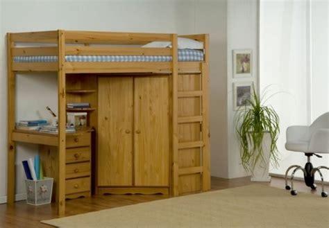 Schreibtisch Unterm Hochbett by Hochbett Mit Treppe Tolle Vorschl 228 Ge