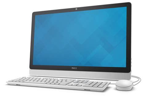 Dell Desk Computers Computex 2015 Dell Refreshes Inspiron Laptop Desktop Pc Lineup Zdnet