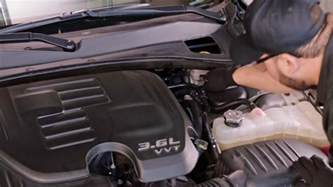 Fuel System Tune Up Cost Jiffy Lube Tune Up Cost Jiffy Lube Tune Up Prices