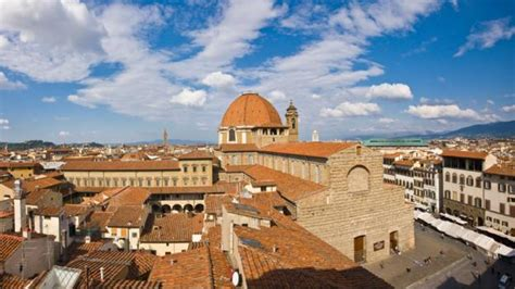 bcc firenze travel florence