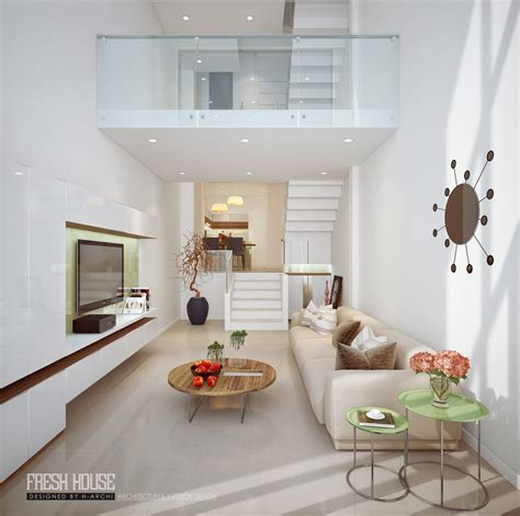 chic contemporary spaces rendered by anh nguyen chic contemporary spaces rendered by anh nguyen futura