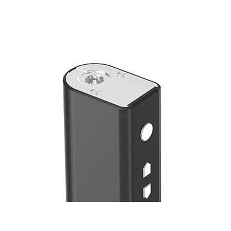 Mini 3 Ibox basecom ibox mini 30w black 1800mah vw variable wattage apv box mod
