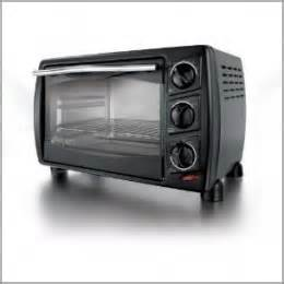 What Can U Cook In A Toaster Oven Europro Toaster Oven Review