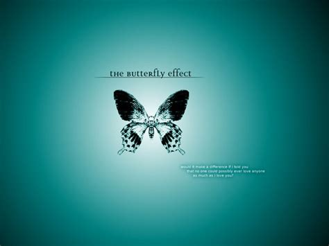 butterfly quotes  sayings quotesgram