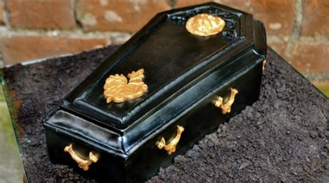 coffin cake template coffin cake template beautiful template design ideas