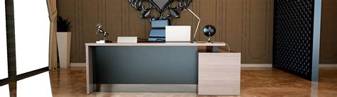 apex office furniture homag apex office furniture exporter sdn bhd