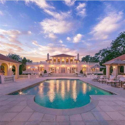 home with pool 15 luxury homes with pool millionaire lifestyle
