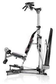 bowflex xtreme 2 se home best exercise fitness
