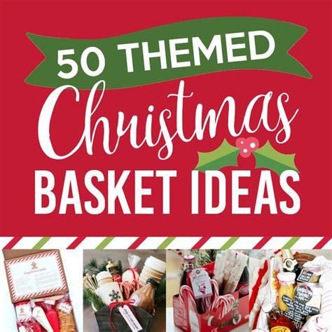 themed gift giving best 25 themed gift baskets ideas on pinterest family