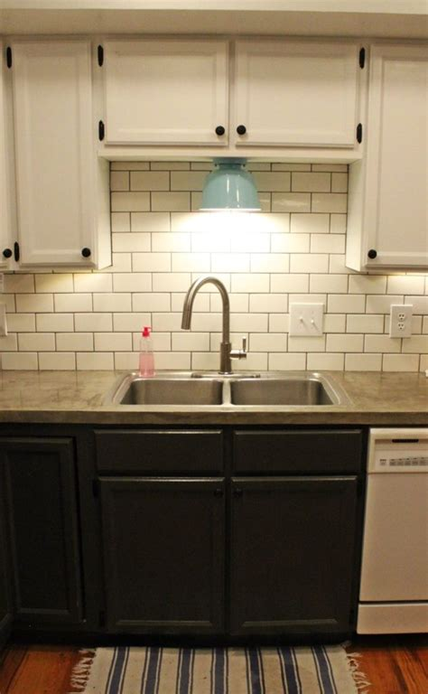 new kitchen faucet new kitchen faucet install home decorating trends homedit