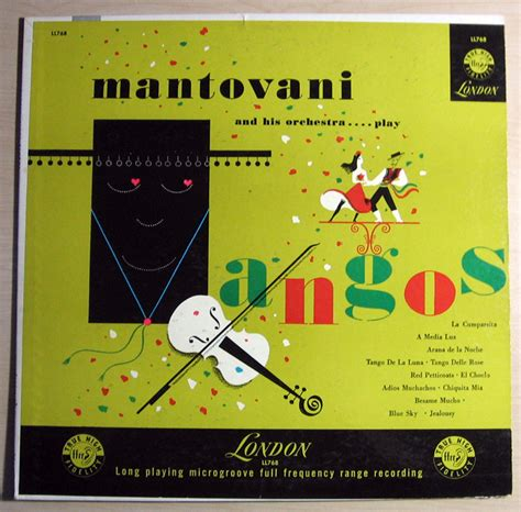 mantovani encores mantovani and his mantovani encores records lps