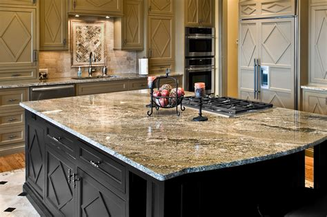 Kitchen Tile Backsplash Design by The Benefits Of Engineered Stone Countertops Countertop