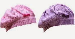 Topi Anak Cewek 1 aneka gambar model topi anak anak pusat model