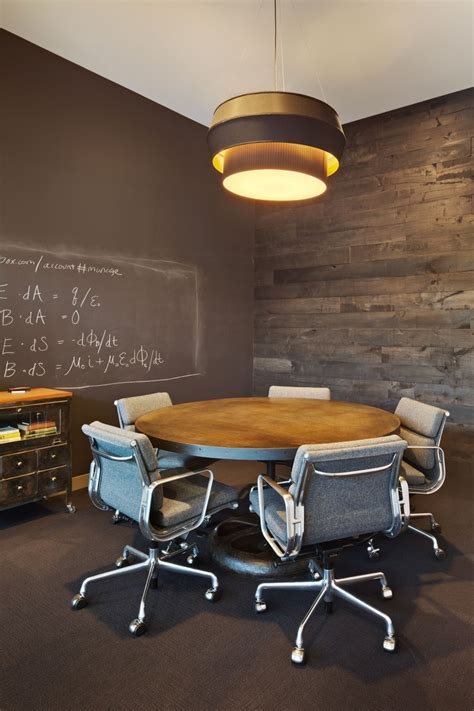 Conference Room Chairs Design Ideas Dropbox Office