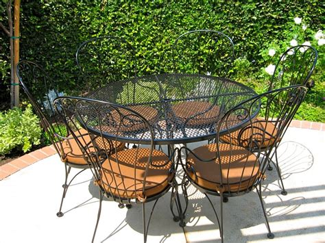 custom outdoor furniture cushions custom cushions los